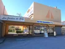 Agence immobilière La Clé Immobilier