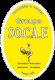 Garantie financière SOCAF